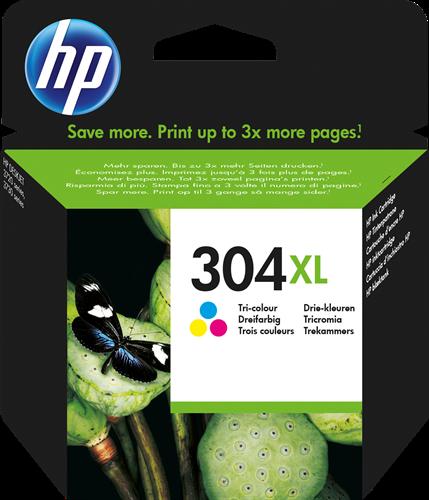 HP DeskJet 3720 N9K07AE