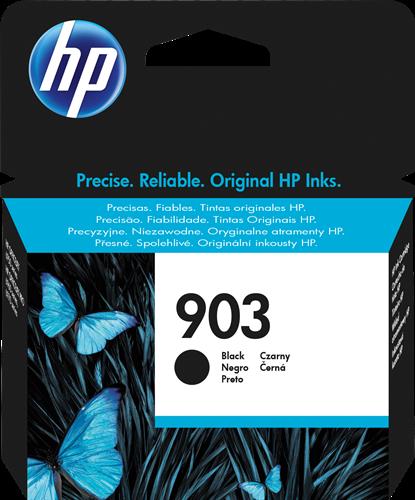 HP T6L99AE