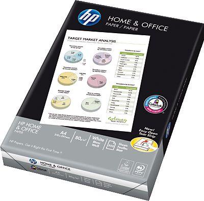 HP 88008171 CHP150