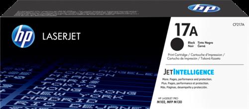 HP LaserJet Pro MFP M130a CF217A