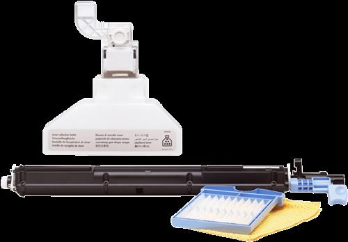 HP ColorLaserJet 9500 C8554A