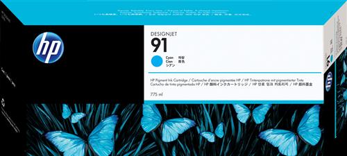 HP DesignJet Z6100 C9467A