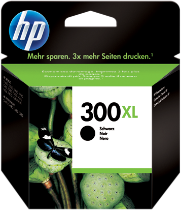 HP DeskJet F4580 CC641EE