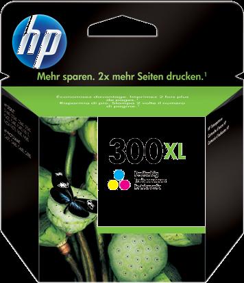 HP ENVY 120 CC644EE