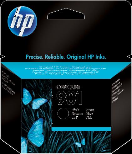 HP Photosmart Pro B8350 CC653AE