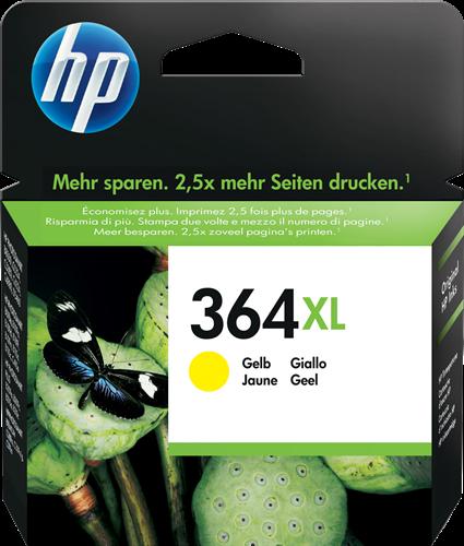 HP Deskjet 3520 e-All-in-One CB325EE