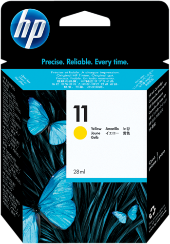 HP DesignJet 70 C4838A