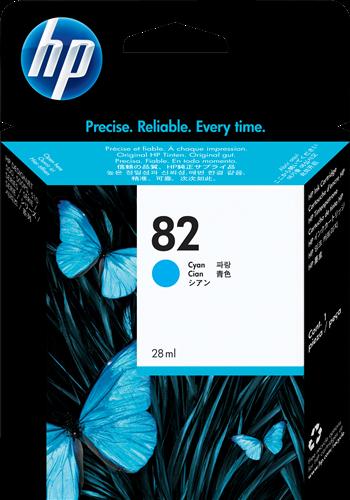 HP DesignJet 510 CH566A