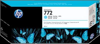 HP DesignJet Z5200 CN632A