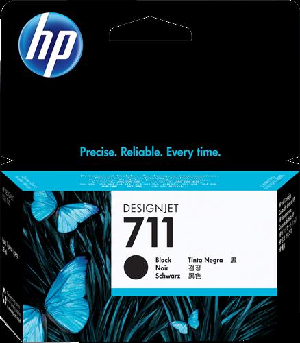 HP DesignJet T120 ePrinter CZ129A