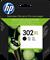 HP DeskJet 3630 All-in-One F6U68AE
