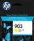 HP OfficeJet Pro 6970 All-in-One T6L95AE