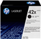 HP LaserJet 4250 Serie Q5942X