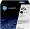HP LaserJet 4345MFP Q5945A
