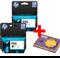 HP PROMO 950 MCVP 01