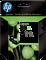 HP C9396AE