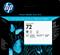 HP DesignJet T770 C9380A