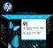 HP DesignJet Z6100 C9462A