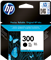 HP SCX-4521F CC640EE