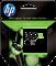 HP DeskJet F4210 CC641EE