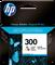 HP Photosmart C4600 CC643EE