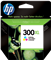 HP ENVY 100 CC644EE