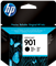 HP OfficeJet 4500 CC653AE