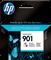 HP OfficeJet 4500 CC656AE