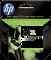 HP C9352CE