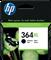 HP Deskjet 3520 e-All-in-One CN684EE