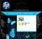 HP DesignJet T7100 CH645A