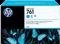 HP DesignJet T7100 CM994A