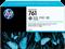 HP DesignJet T7100 CM996A