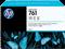 HP DesignJet T7100 CM995A