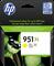 HP OfficeJet Pro 8610 eAiO CN048AE