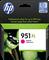 HP OfficeJet Pro 8610 eAiO CN047AE