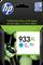 HP CN054AE