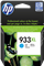 HP OfficeJet Pro 8616 eAiO CN054AE