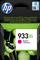 HP Officejet 6700 Premium CN055AE