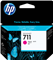 HP DesignJet T120 ePrinter CZ131A