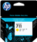 HP DesignJet T120 ePrinter CZ132A