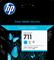 HP DesignJet T120 ePrinter CZ134A