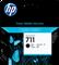 HP DesignJet T120 ePrinter CZ133A