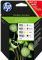 HP OfficeJet Pro 8100 C2P43AE