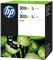 HP DeskJet F4580 D8J44AE