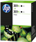 HP Deskjet 3055A e-All-in-One D8J45AE