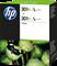 HP DeskJet 1050A D8J46AE