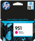 HP OfficeJet Pro 8615 eAiO CN051AE