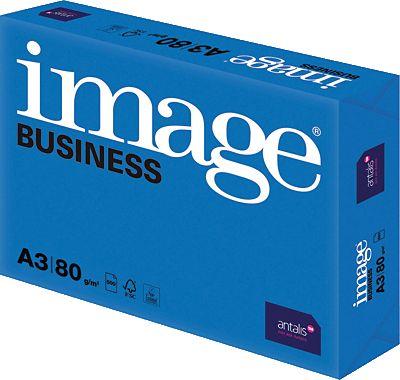 image 430311