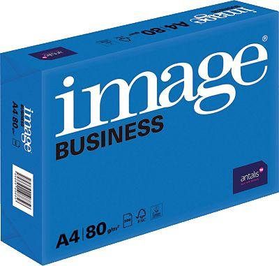 image 433641